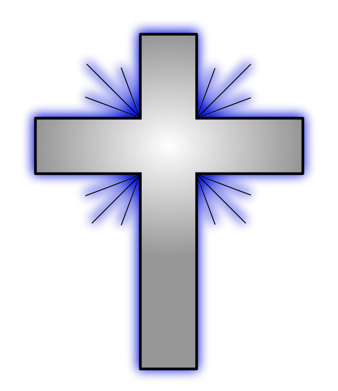 Cool cross png. Christian images free download