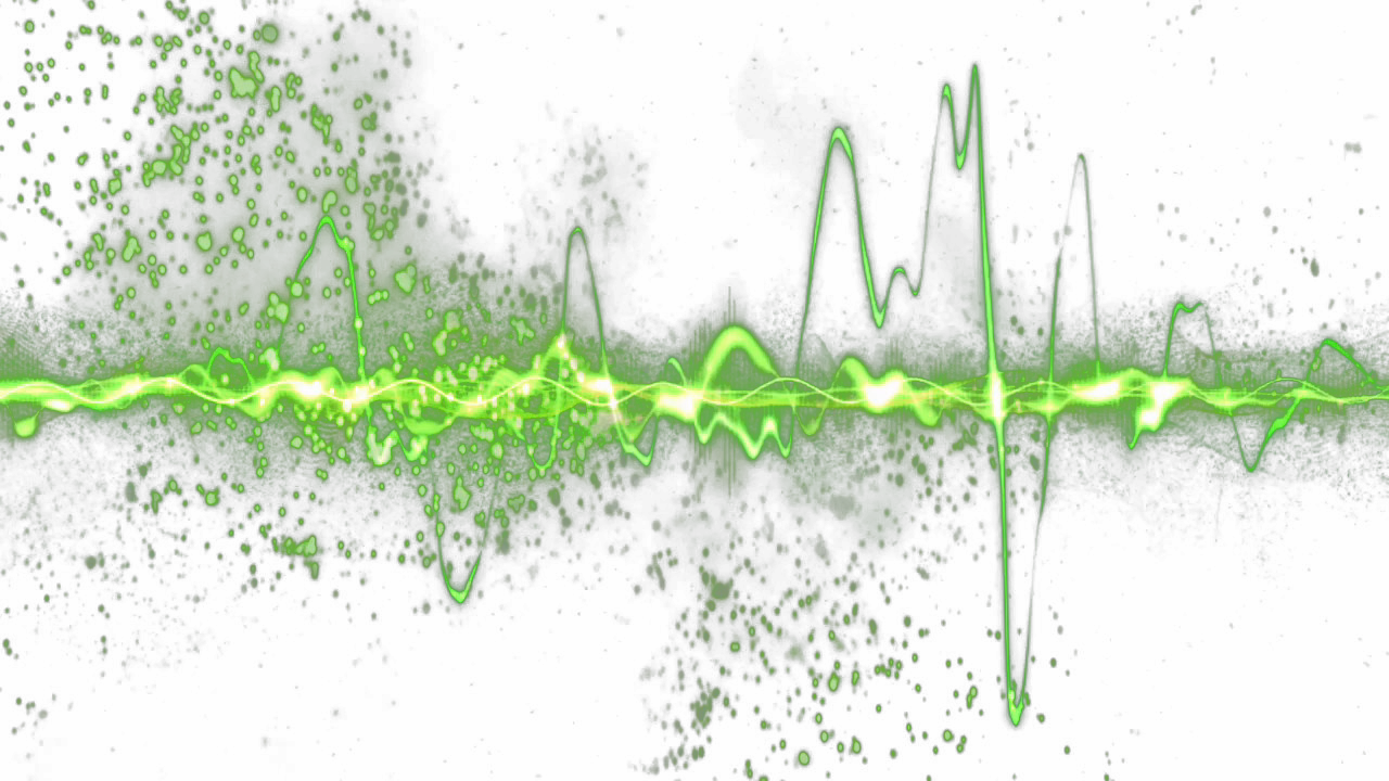 Green smoke effect png. Cool photoshop effects