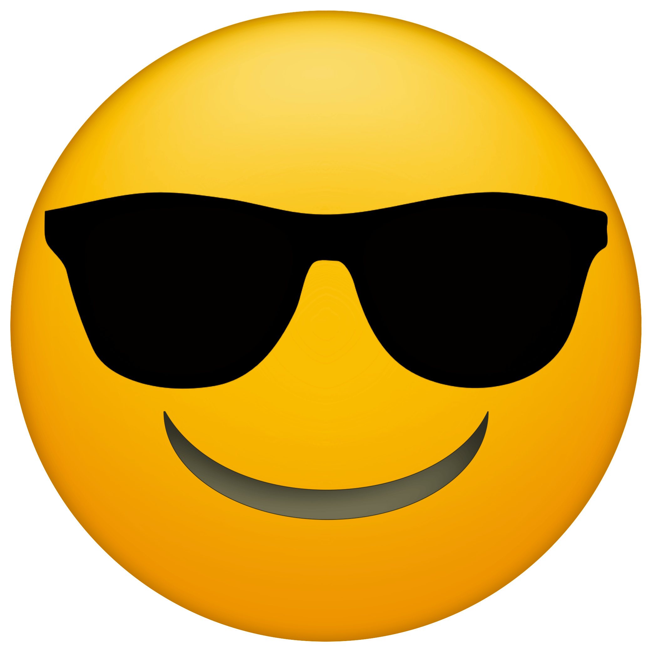 Cool emoji png. Sunglasses pixels recipes pinterest