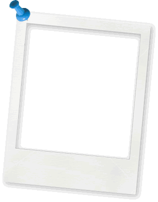 Frame photo png. By kaniaeditings on deviantart