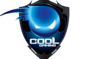 Cool gaming logo png. Image related wallpapers
