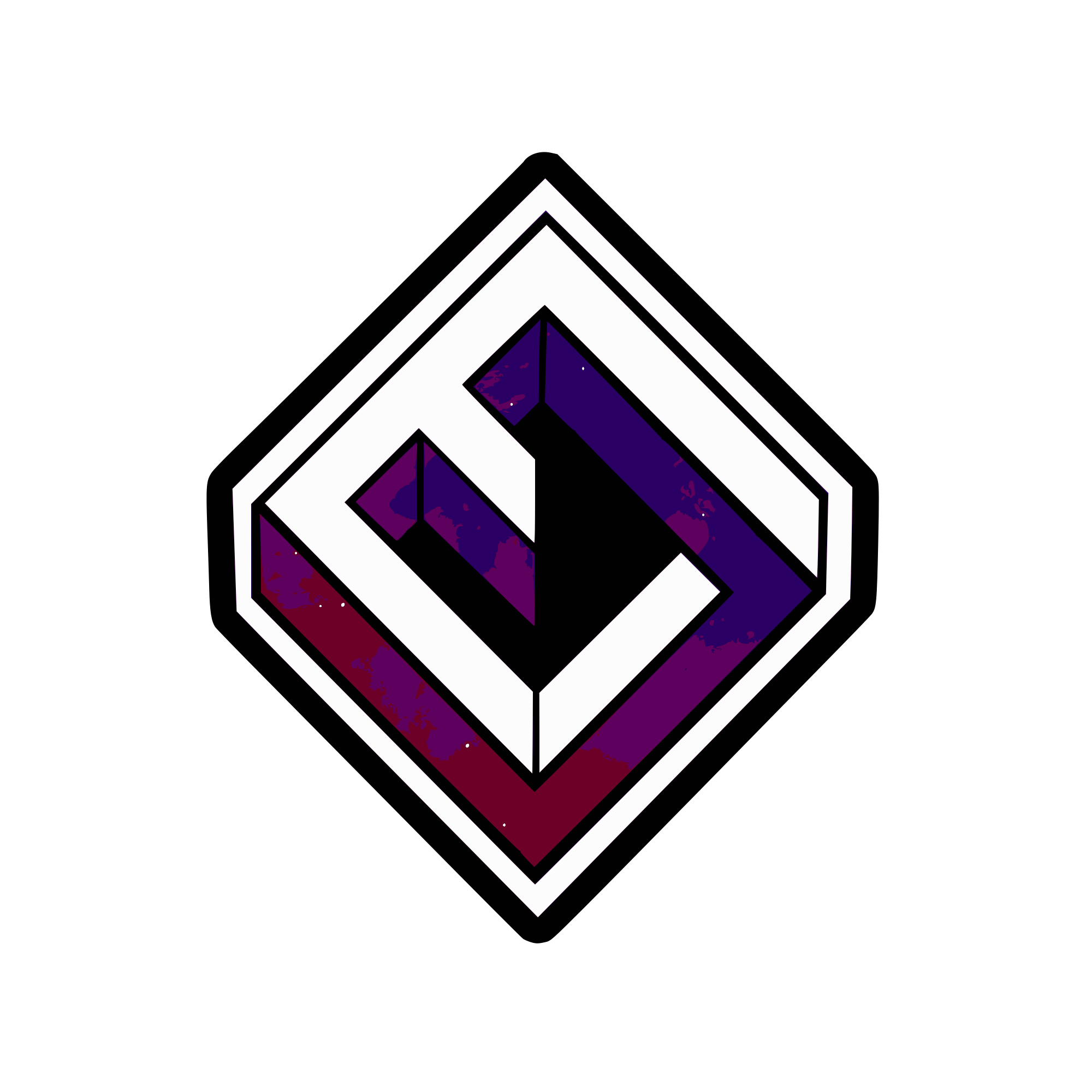 Logos transparent gaming. File magicdelivery logo svg