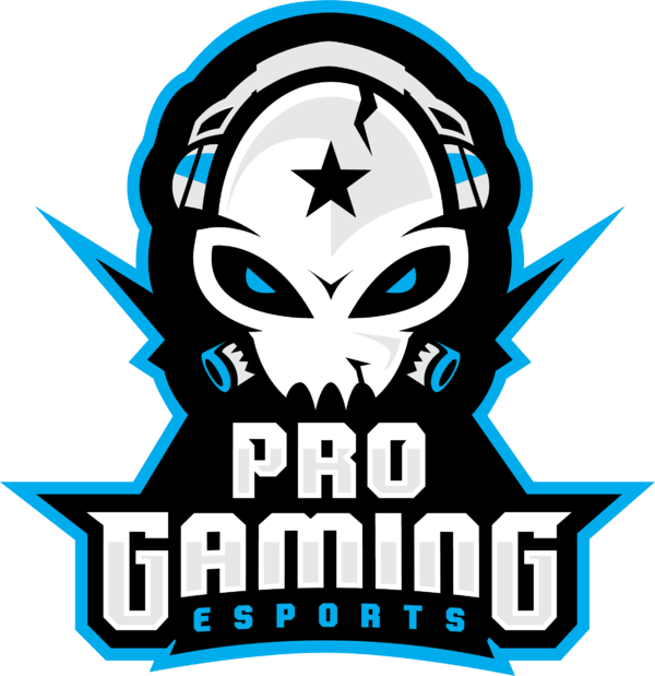 Cool gaming logos png. Progaming esports female liquipedia