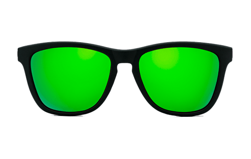 Goggles transparent boy stylish. Sun glasses png real
