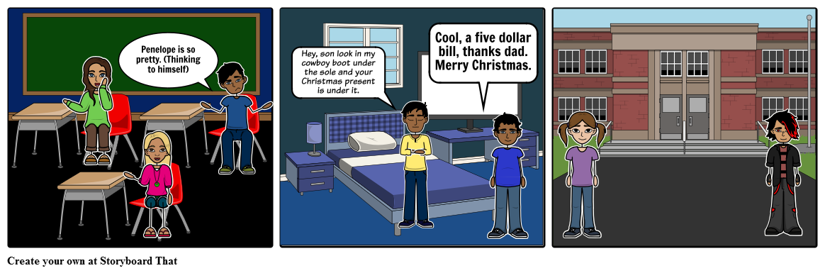 Cool indian dad png. The absolutely true diary