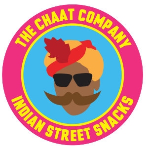Cool indian dad png. The chaat company street