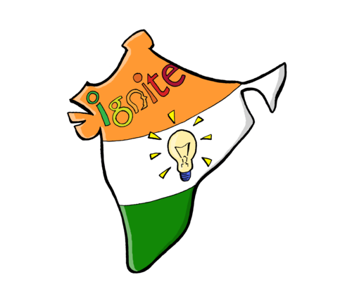 Cool indian dad png. Young changemaker launches top