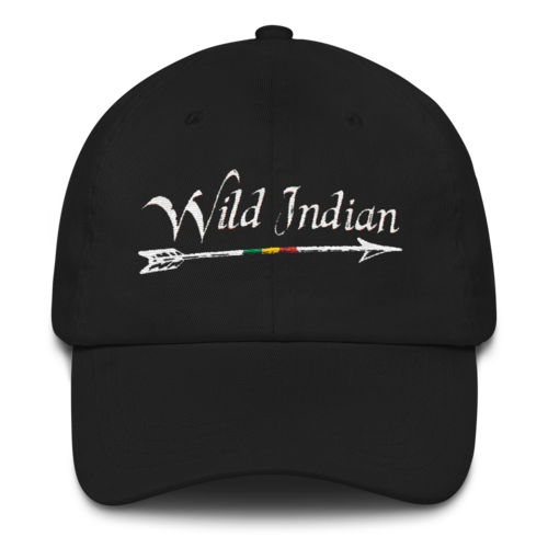 Cool indian dad png. Wild hat feteego image