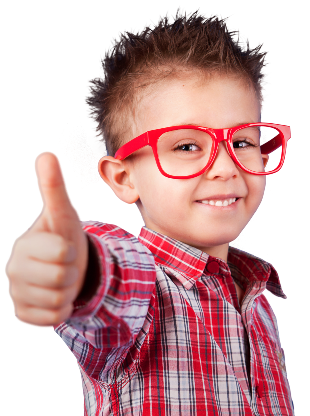 Cool kid stock image png. Children kids images free