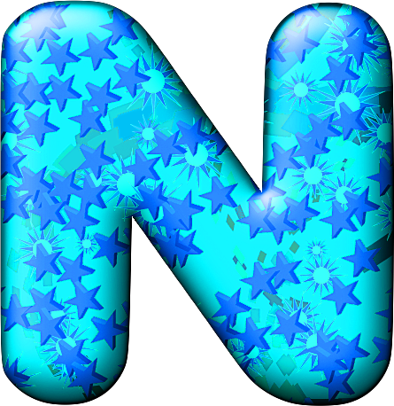 Cool letter a png. Presentation alphabets party balloon