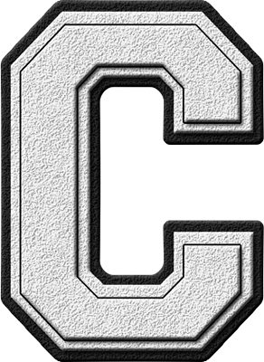 Cool letter c png. Images free download