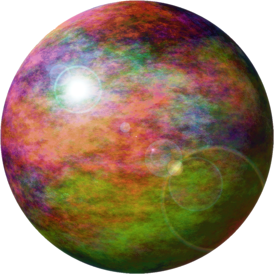 Cool planet png. Venus pics about space