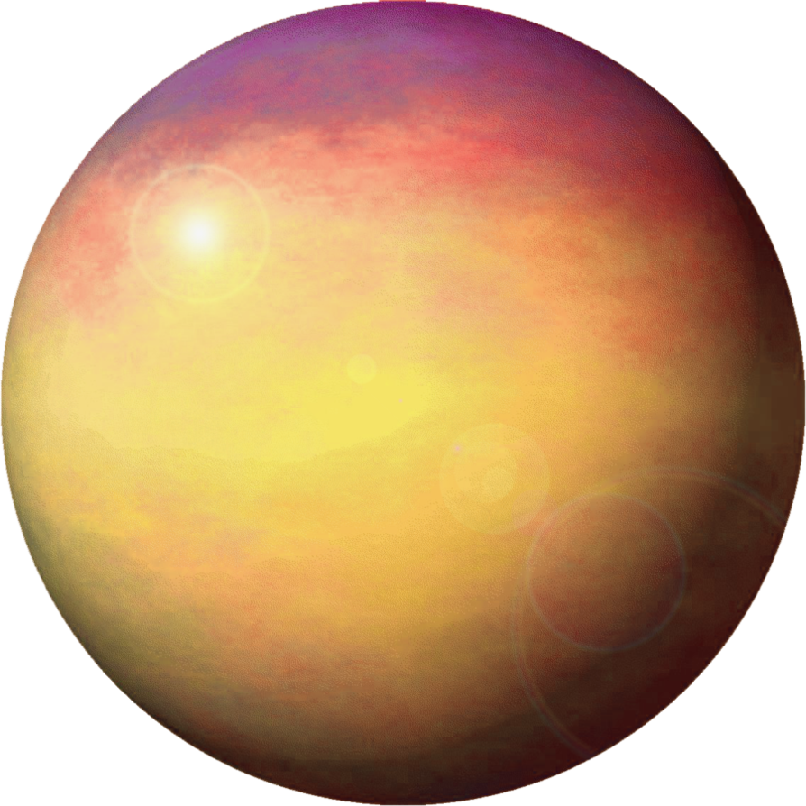 Cool planet png. Stock by ravenmaddartwork on