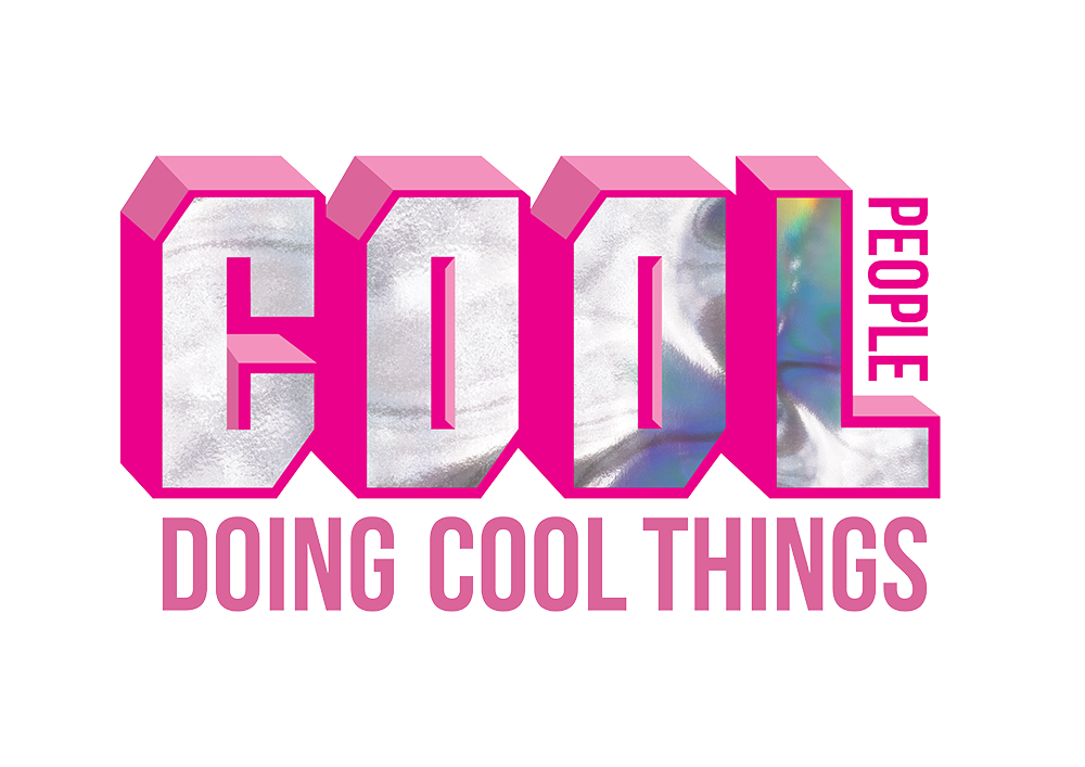Cool shit png. People doing things