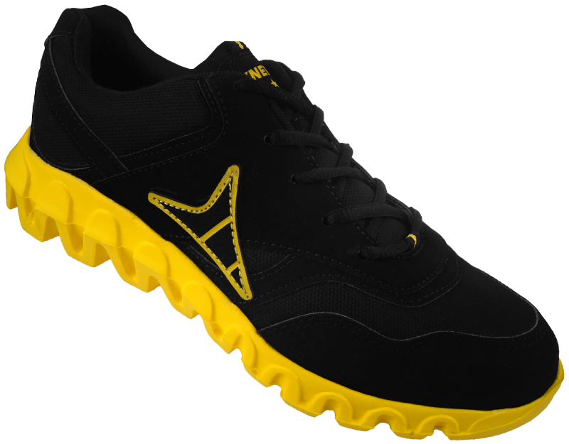 Cool shoes png. Buy synergy airzone z