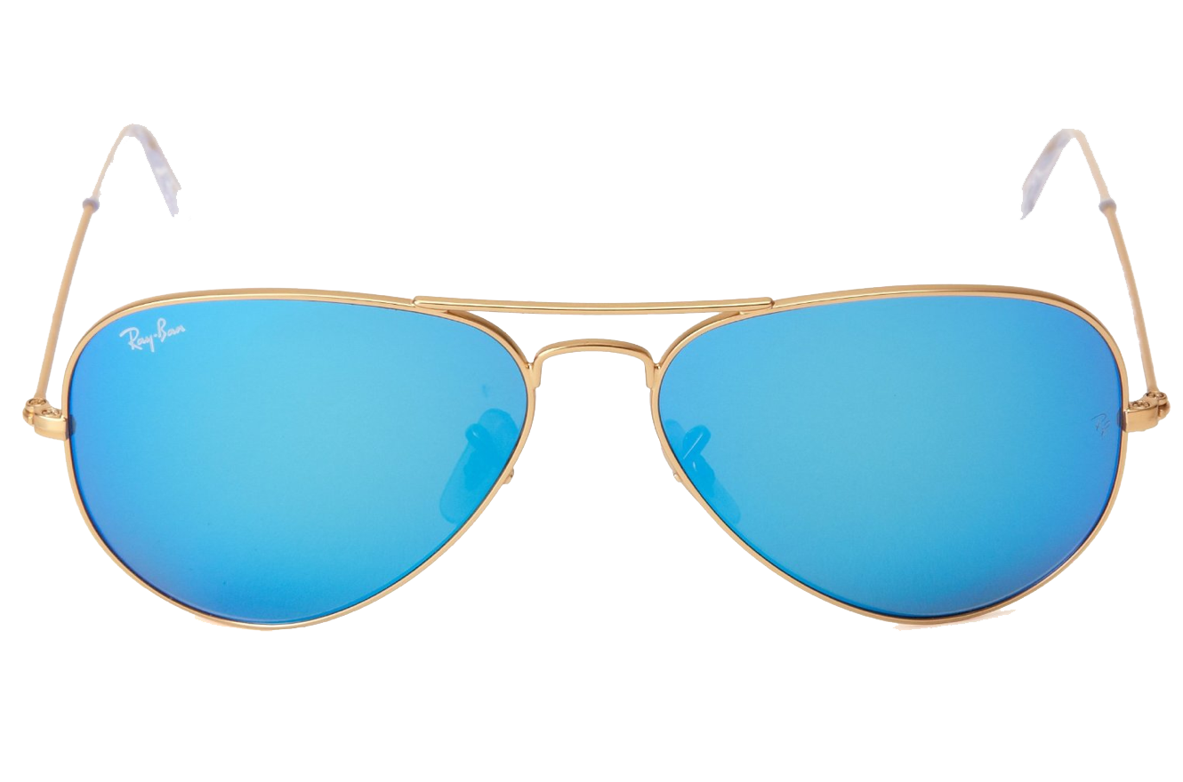 Cool sunglasses png. Sunglass transparent images pluspng