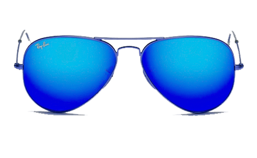 Cooling glass png. Sun glasses real goggles