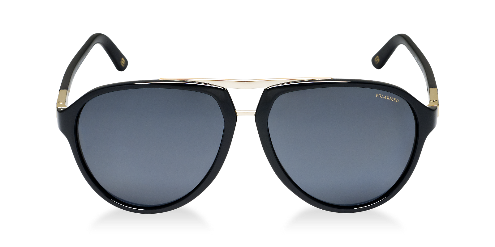 Gucci glasses png