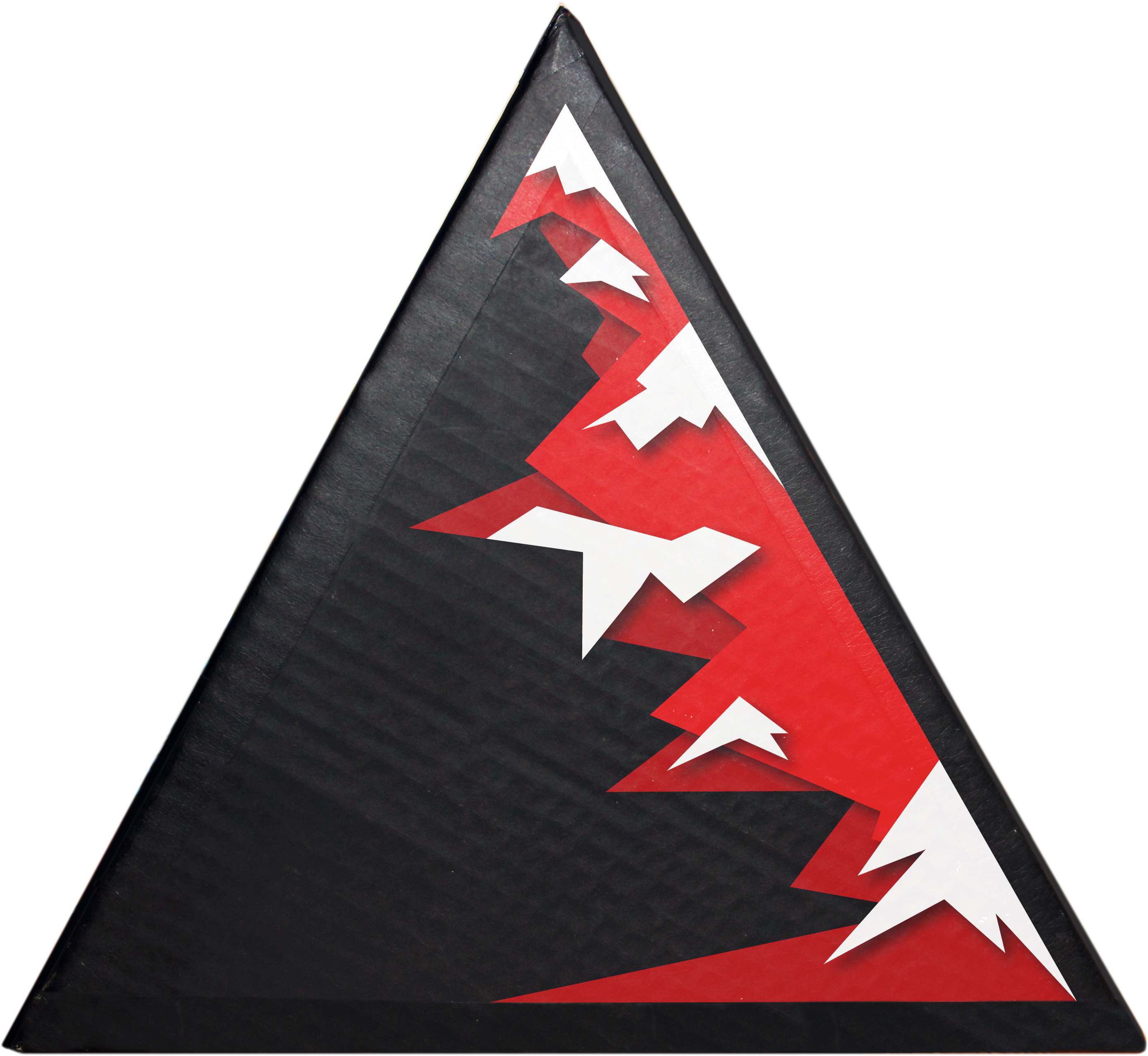Triangle design png. Best shape designs