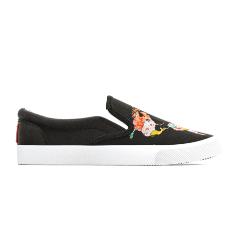 cool urbn shoe designs png