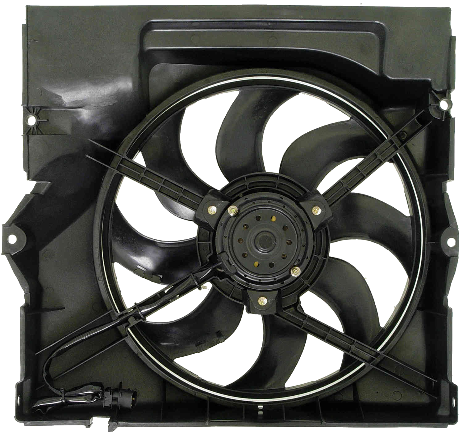 Cooling fan png. Products pacific auto company
