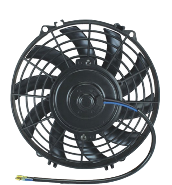 Cooling fan png. American volt automotive specialists