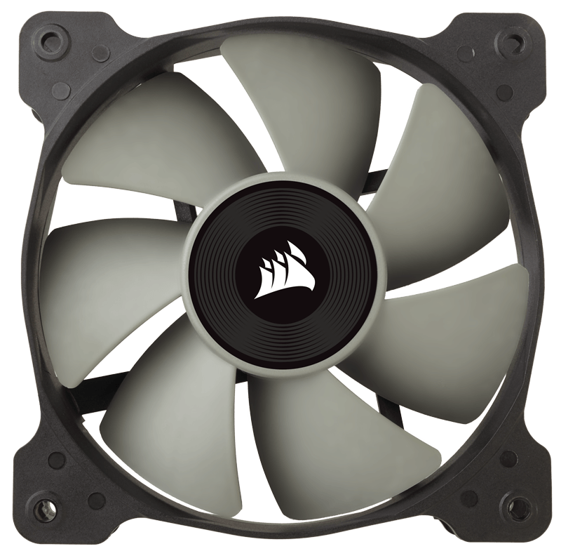 Cooling fan png. Images free download