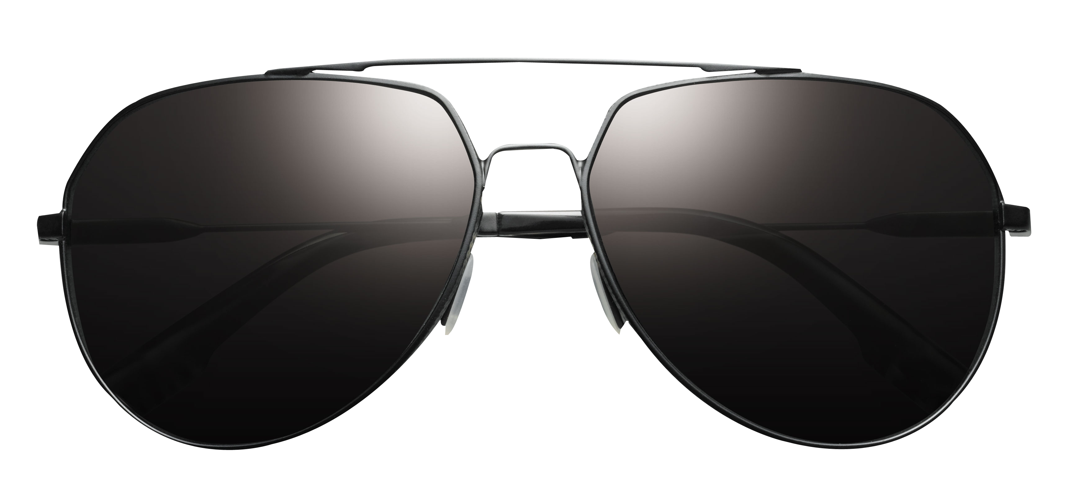 Cooling glass png. Sunglass transparent images pluspng