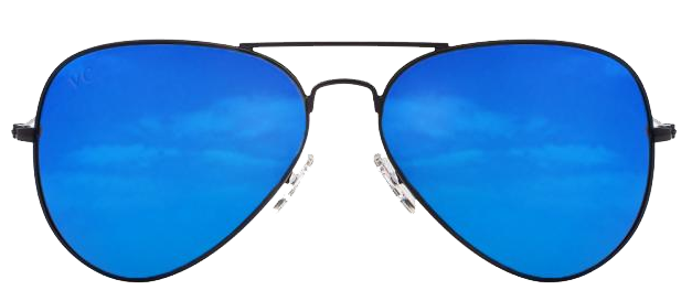 Sunglasses png. Sunglass images transparent free
