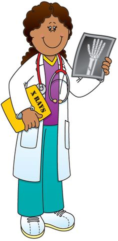 Cop clipart community helper. Nurse jpg im genes