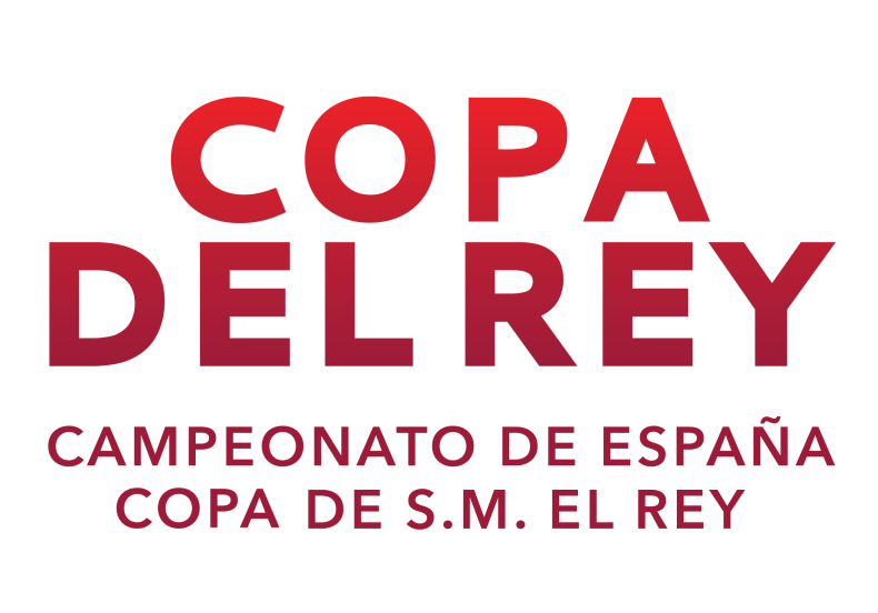 Copa del rey logo png. File svg wikimedia commons