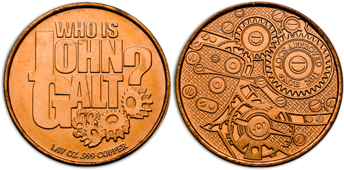 Copper coin png. Proudproducers com who is