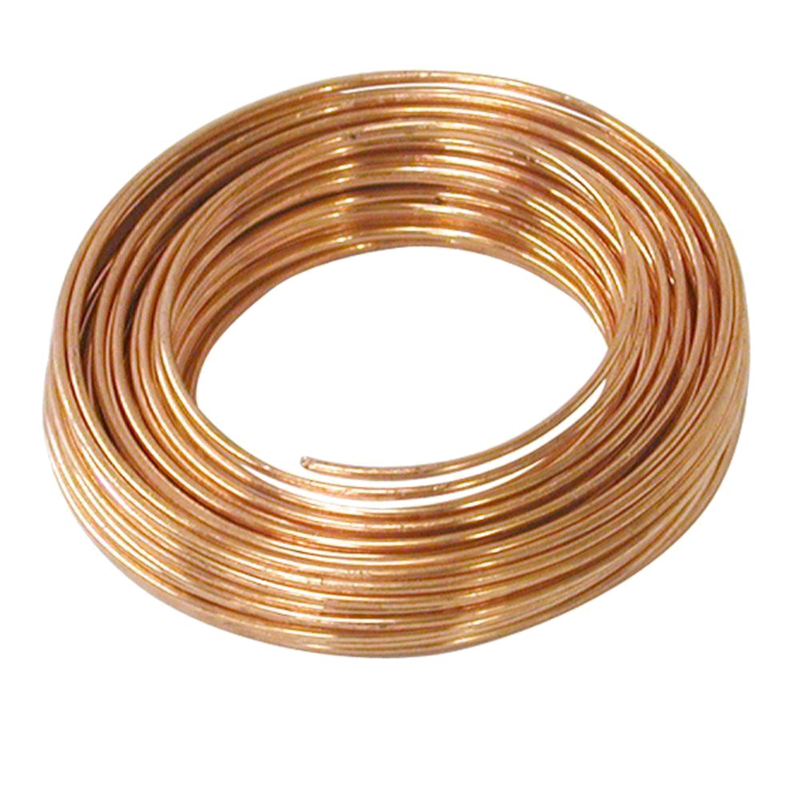 Copper transparent. Download free png wire