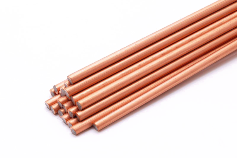Copper transparent. Wire png hd photo