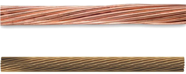 Cable transparent clip art. Download hd copper wire