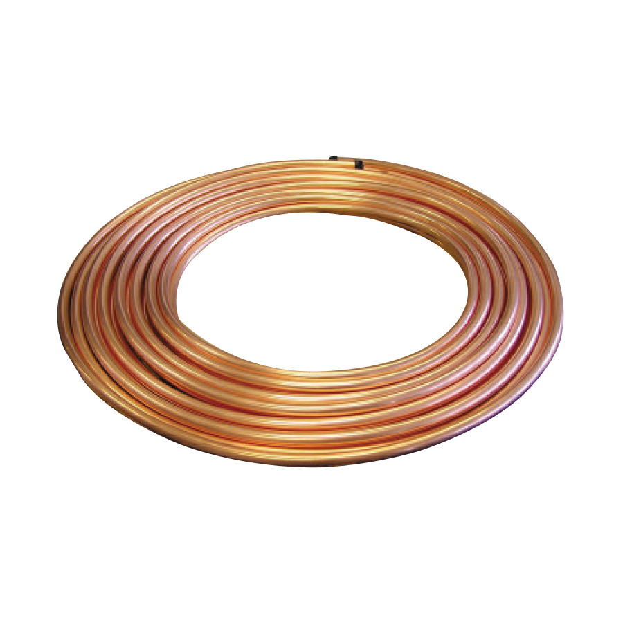 Copper transparent. Wire background png mart