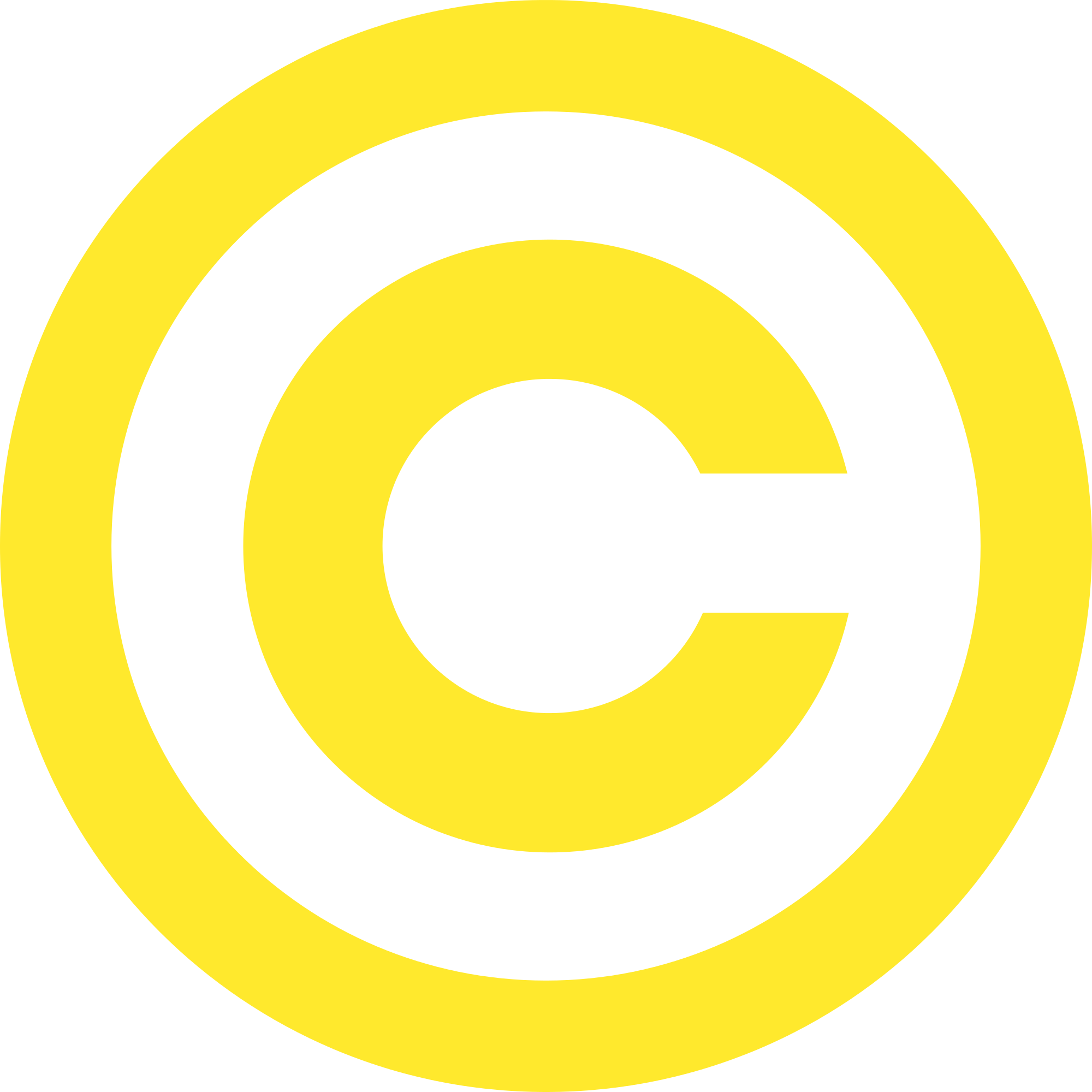 Copyright c png. Images free download