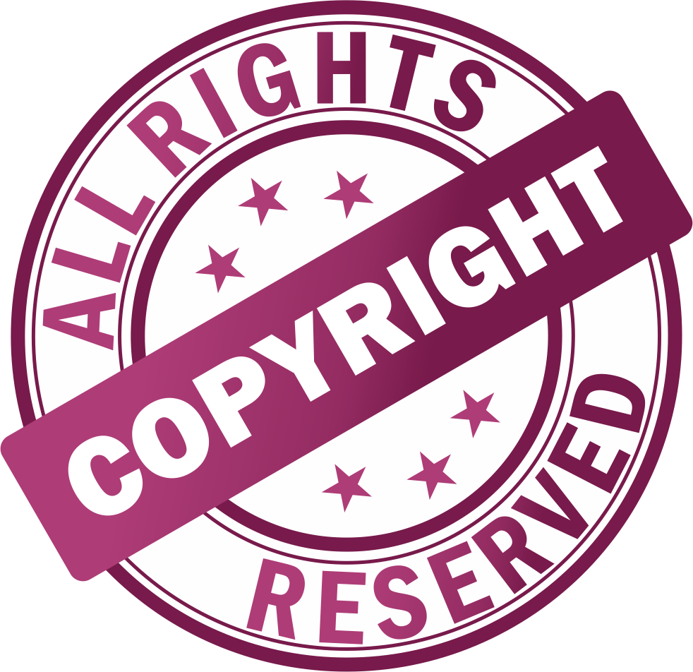 Copyright png image. Images free download
