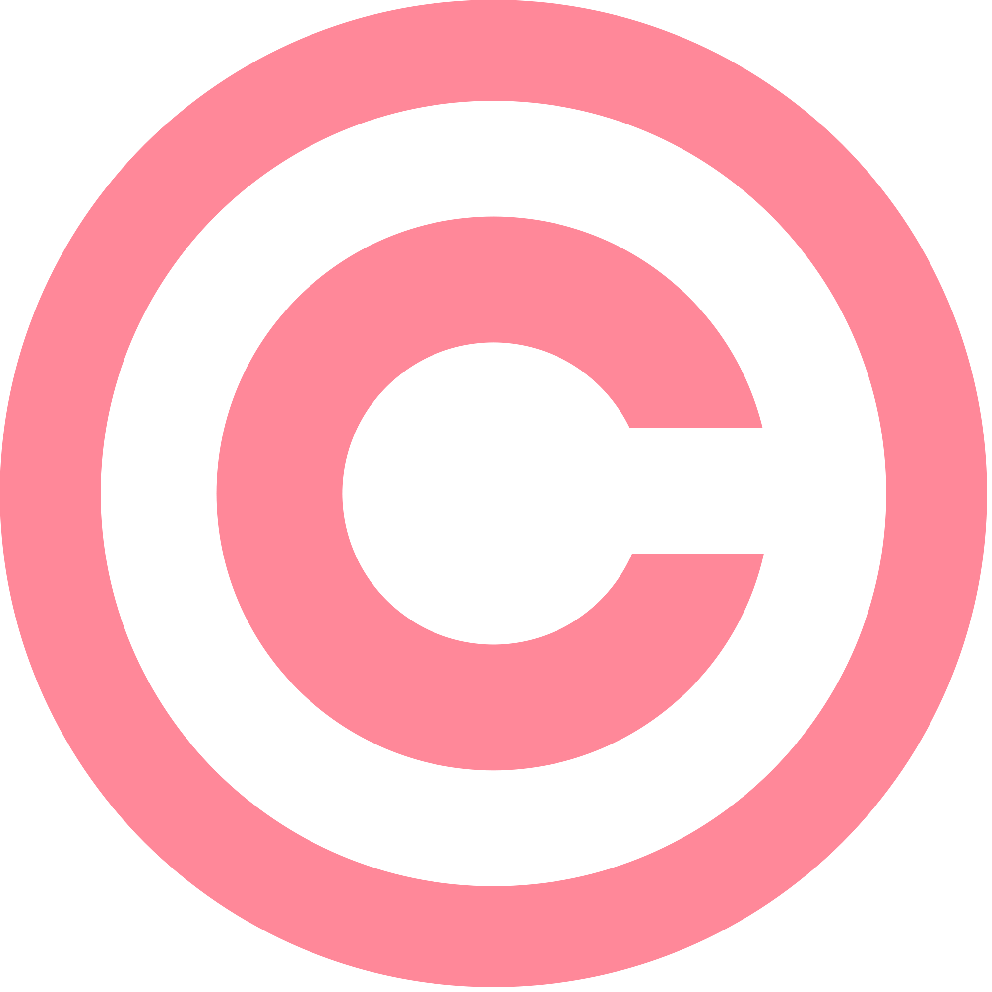 Copyright symbol png download. Web icons free of