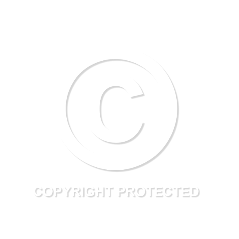 Copyright watermark png. Index of assets watermarks
