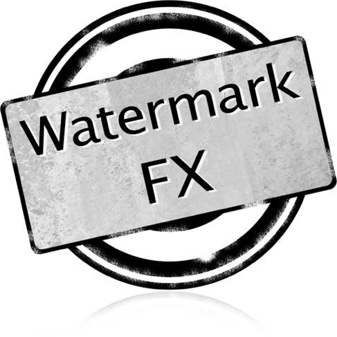 Copyright watermark png. Convert edit and your