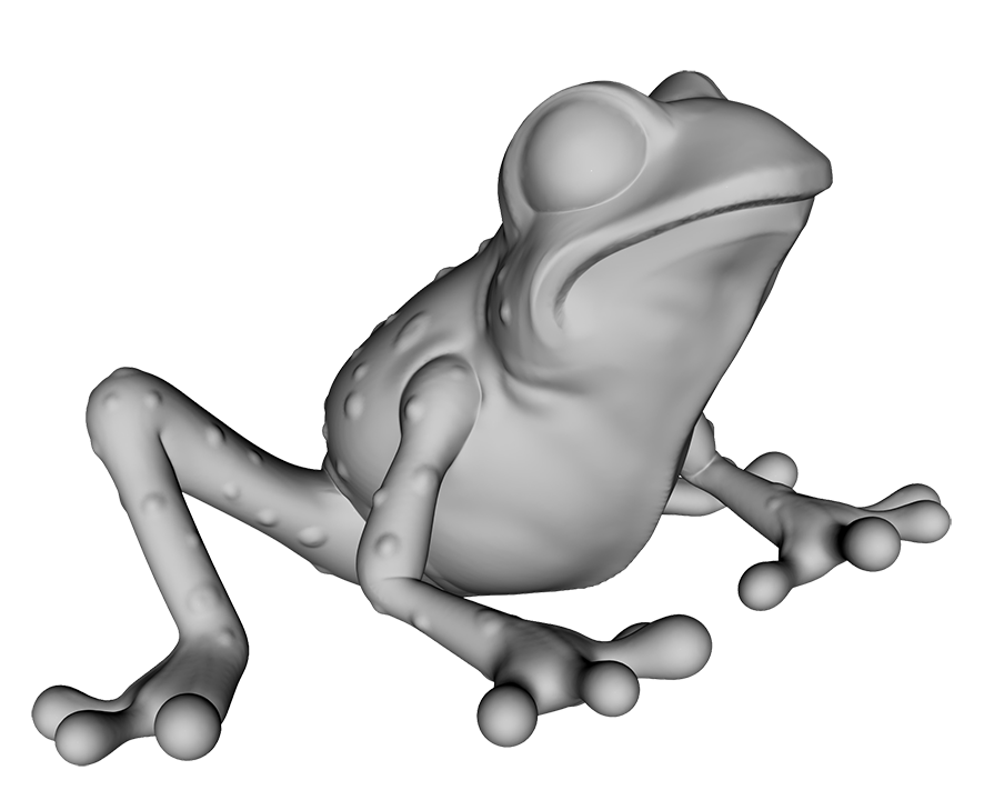Frogs drawing pencil. Frog clip art funny