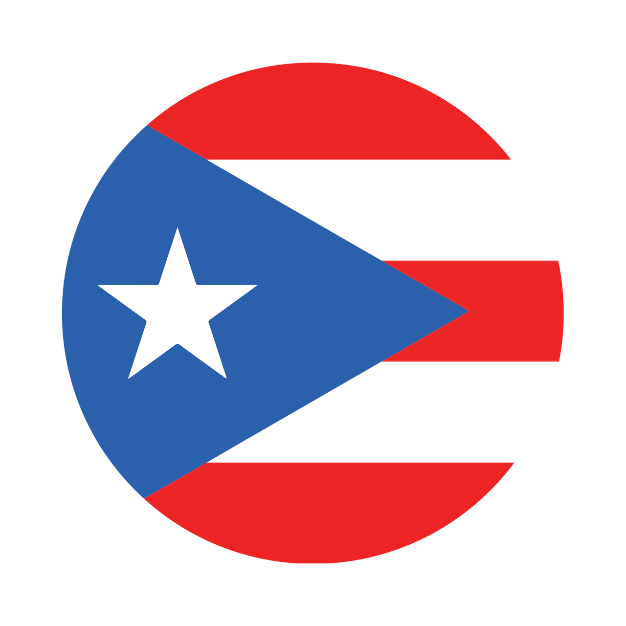 Coqui drawing flag puerto rican. Rico stickers www imagenesmy