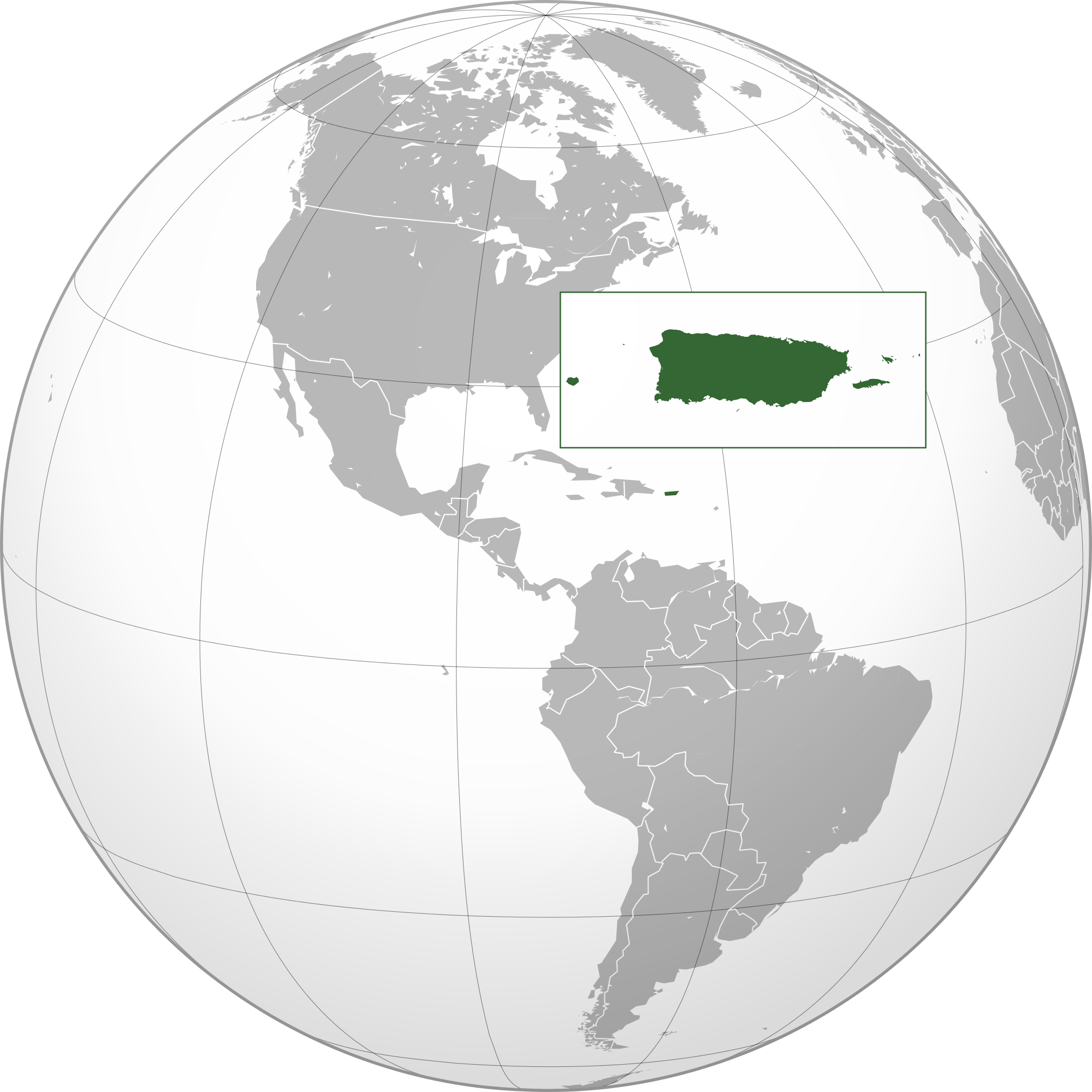Coqui drawing boricua. Puerto rico wikipedia location