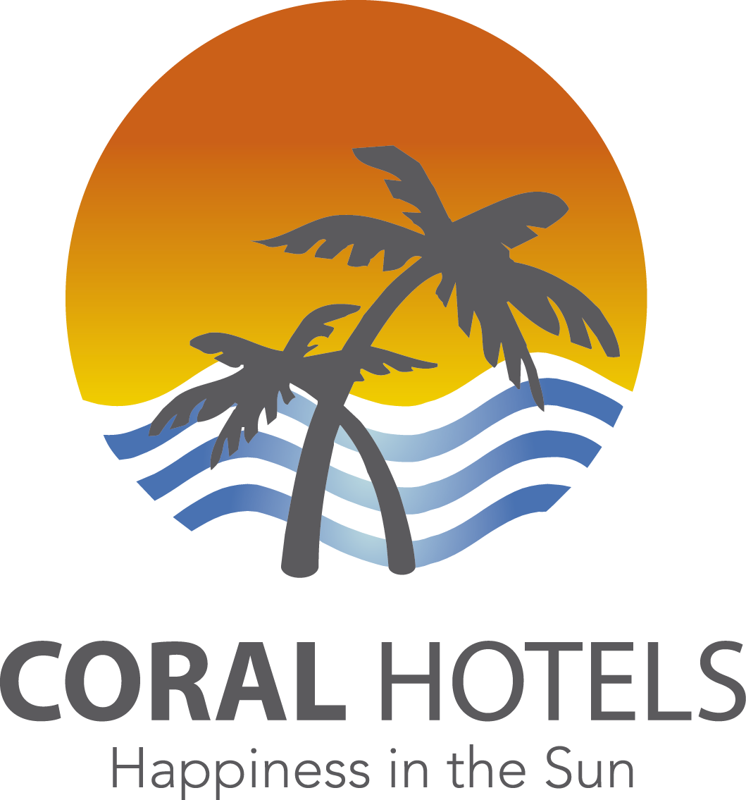 Hotel coral suites spa. Sol playa png freeuse library