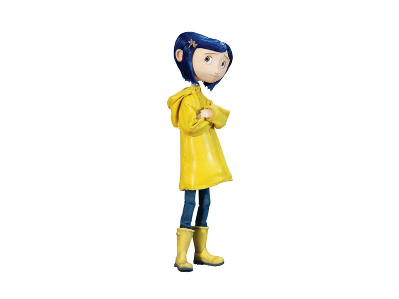 coraline free download hd