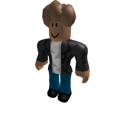 Coraline transparent wybie. From roblox