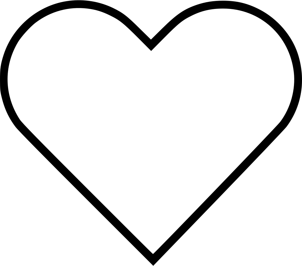 At getdrawings com free. Corazón png heart drawing picture library library