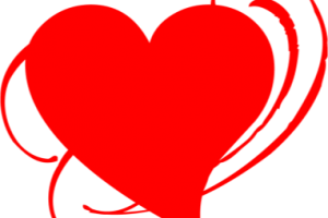 Corazon png para photoscape. Image related wallpapers