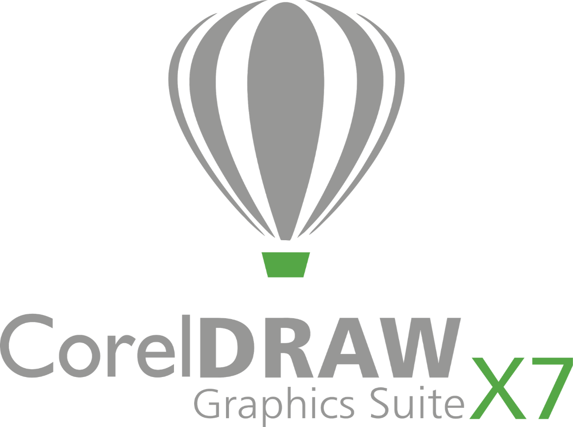 Coreldraw vector. How can give edge